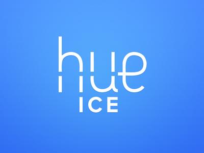 Philips Hue: Webapp - Name