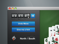 Nice stuff for OS X