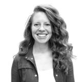 Megan Ruhlach