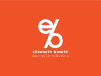 Logo Design for Accountant