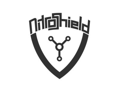 NitroShield Logo (WIP)