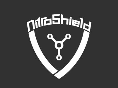 NitroShield V2 (WIP)