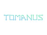 Tomanus Logo (R1)
