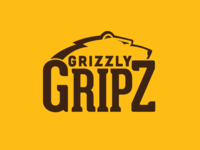Grizzly Gripz Logo Opt 2