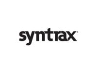 Syntrax Logo Final