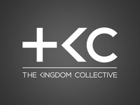 The Kingdom Collective