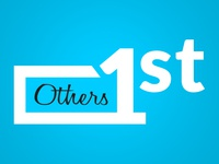 Others First