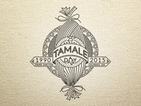 Tamale Day Festival