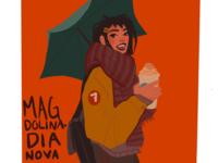 Magnolina.dianova DTIYS