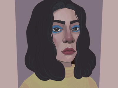 Thelma 2