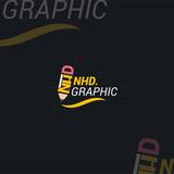 NHD Graphic