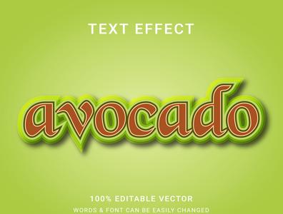 Full editable text effect logo designer branding typography editable text effect design tools design a logo type logo
