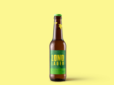 Lono Lager