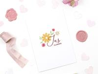 Jas flower