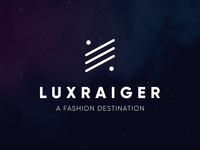 Luxraiger logo 2