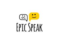 Epic Speak