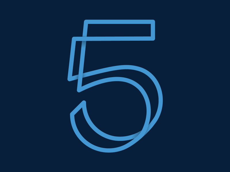 5 numeral type digit 36daysfive 36 days five blue numbers number 5 number five 5 36 days of type 2020 36daysoftype2020 36 days of type 07 36daysoftype07 36 days 5 36days5 36 days of type 36daysoftype