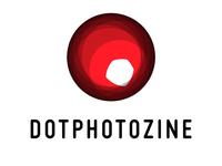 Dotphotozine Logo