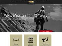 Twr Website Final