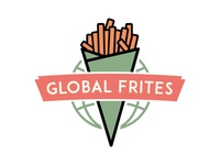 Globel Frites