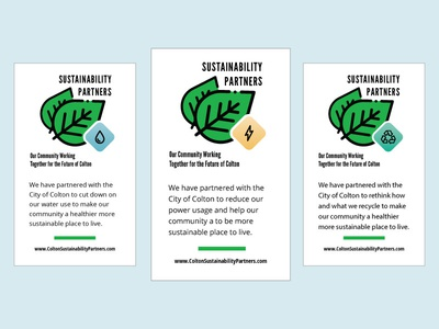 Sustainability Partners 2