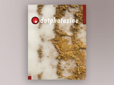 Dotphotozine 8 print dotphotozine magazine