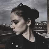 Masha Mochalova