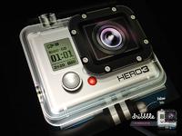 Gopro3 800x600 002