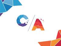 CMS/AMS 2014