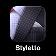 Styletto – Your Guide to Style