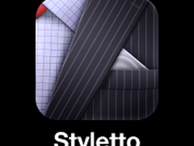 Styletto – Your Guide to Style styletto style fashion crowd cloud judge rate second opinion