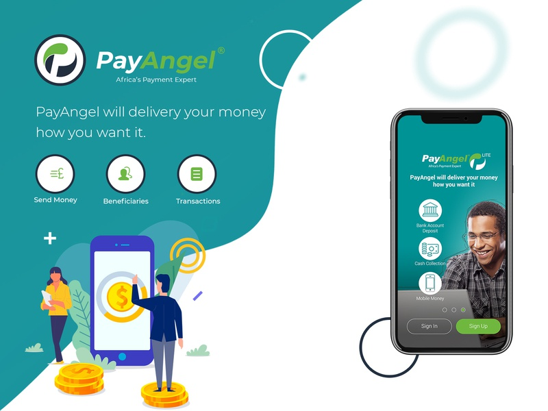 Native Payment Solution App Work native app payment solution app payment app app builder mobile app designer app ui mobile app application app development app development company app developer app