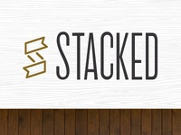 Stacked Brand Update