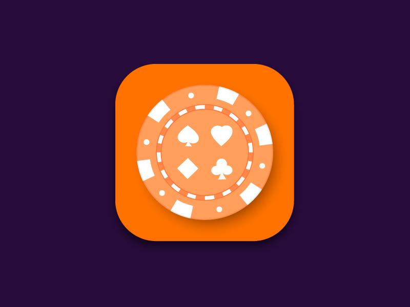 casino vault apps
