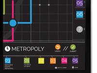 Metropoly