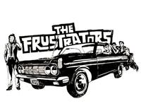 Frustrators