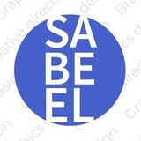 Design with Sabeel