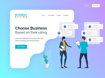 Business Platform creativity investor rating feedback market investment art platform business artist artwork ui uxdesign ux design conceptdesign cleandesign clean app adobexd