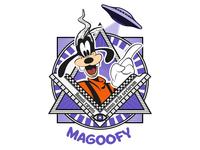 Magoofy