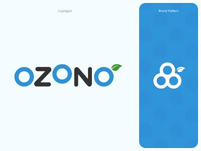 Logotype   OzOnO designs identity design logodesign logotype design identity branding brand design brand identity identity vector icon typography logo branding