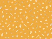 Shape Pattern