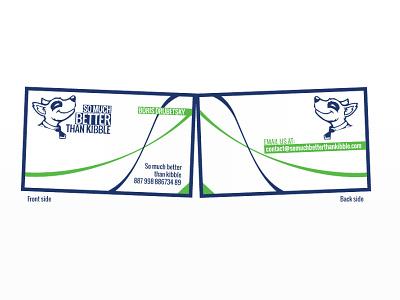 Business Card design photoshop branding print design illustration design