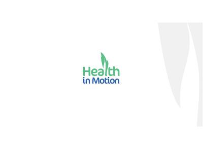 Logo / Branding photoshop drawing design illustration logo icon vectorart