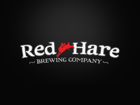 Red Hare Logo