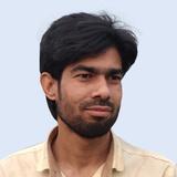 Amir Sayem