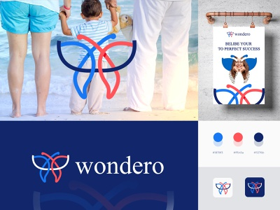 wondero logo design logo designer hire logo designer logo app icon creative logo conceptual n o p q r s t u v w x y z a b c d e f g h i j k l m modern logo power strength line art logo betterfly poster line art logo mark abstract logo agency branding brand identity