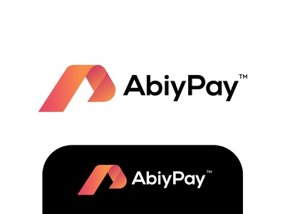 payment logo logo agency vector conceptual logo minimalist logo modern logo design logo designer security virtual payment pay logo software logo brand visual identity app icon ecommerce logo technology abstract branding brand identity
