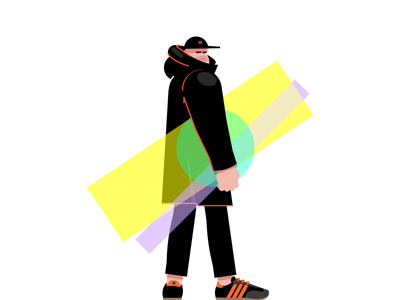 Urban ID
