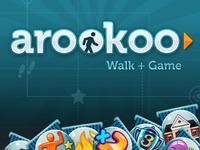 Arookoo