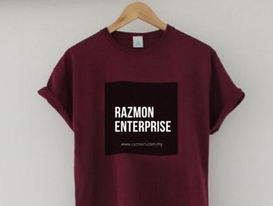 Top T-shirt Design  - Simple Professional Design Tshirt